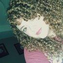 curls ??