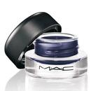 MAC Fluidline in Ash Violet