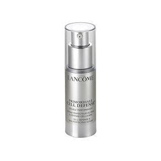 Lancôme PRIMORDIALE CELL DEFENSE™- Double Performance Cell Defense & Skin Perfecting Serum