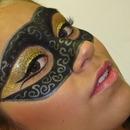 Masquerade fun!!!