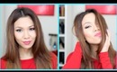 HOW TO: VOLUMINOUS BLOWOUT