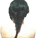 sketch braid