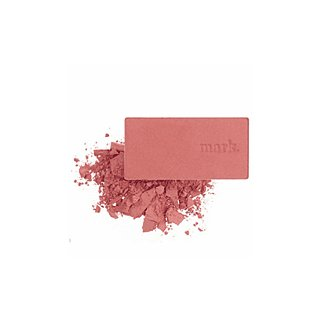 mark. Good Glowing Custom Pick Powder Blush