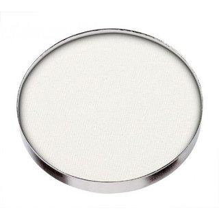 Yaby Cosmetics Invisible Powder