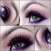 Love My Purples 💜