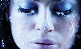 3 Ways to Wear Iced Shades