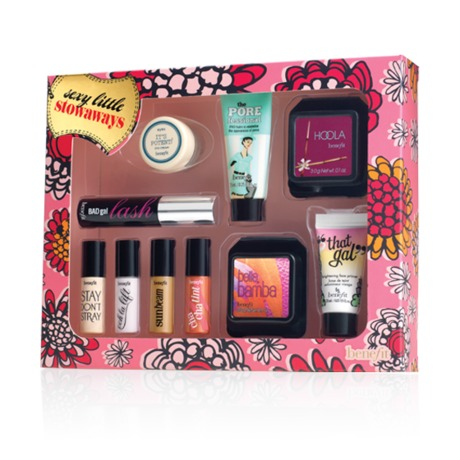 Benefit Cosmetics@benefitcosmetics