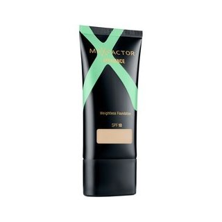 Max Factor Xperience Weightless Foundation