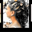 Quince hair