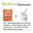 No more blackheads
