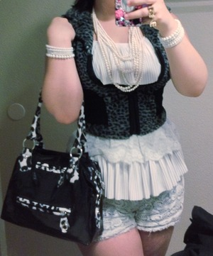 Doll outfit #2