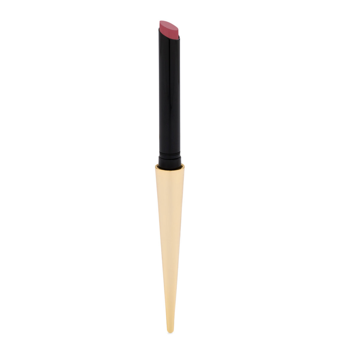 Hourglass Confession Ultra Slim High Intensity Refillable Lipstick I've Kissed