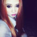 doll eyes vhenussa