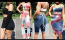 HUGE Fashion Nova Try On Haul | Summer 2017