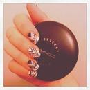 Nails and Mac