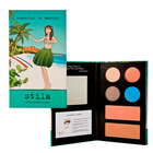 Stila Wonderful in Waikiki