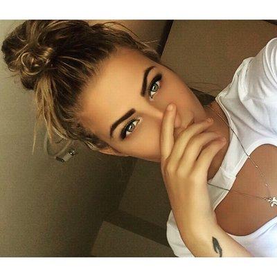 Alexia M.