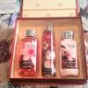 My Japanese Cherry Blossum set
