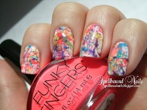 http://spellboundnails.blogspot.com/2012/04/paint-splatter-image-heavy.html