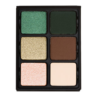 Theory Palette 06 Absinthe