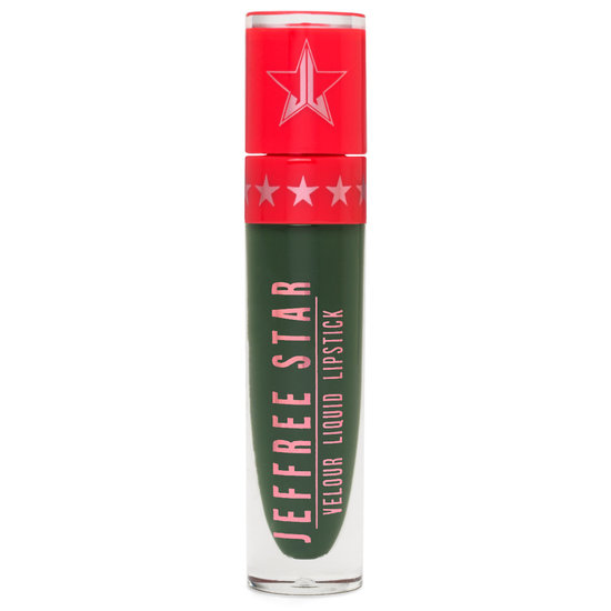 Jeffree Star Velour Liquid Lipstick Crocodile Tears