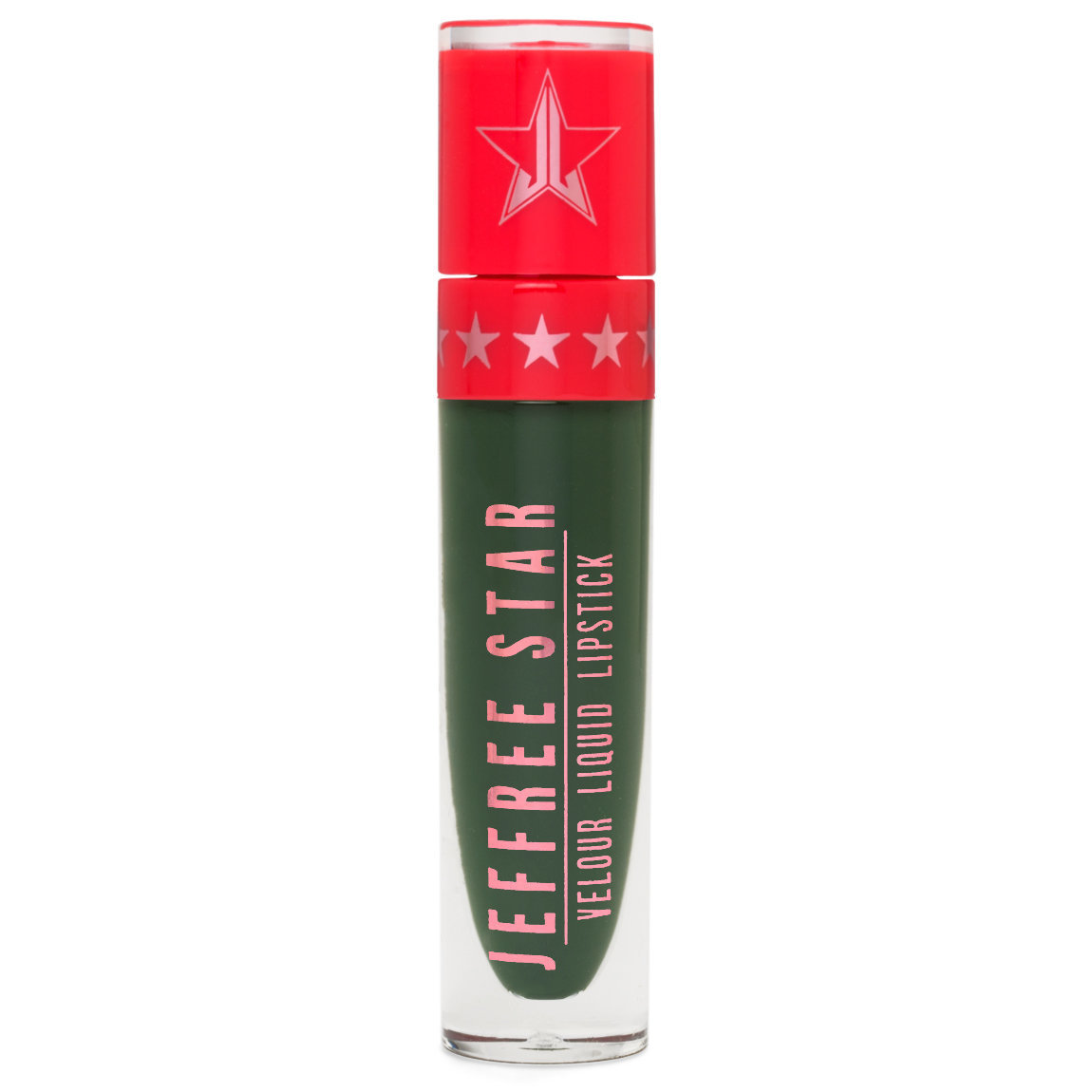 Jeffree Star Cosmetics Velour Liquid Lipstick Crocodile Tears
