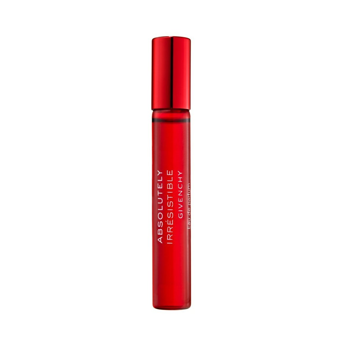 Givenchy Absolutely Irresistible Givenchy Eau De Parfum Roll On