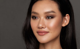 How to Create Charlotte Tilbury's The Sophisticate Look