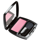 Avon True Color Blush