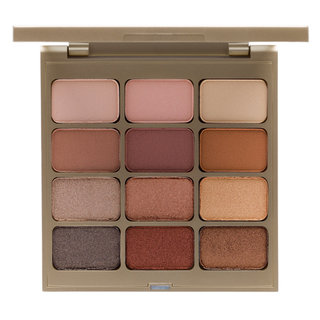 stila-cosmetics-matte-n-metal-eye-shadow-palette
