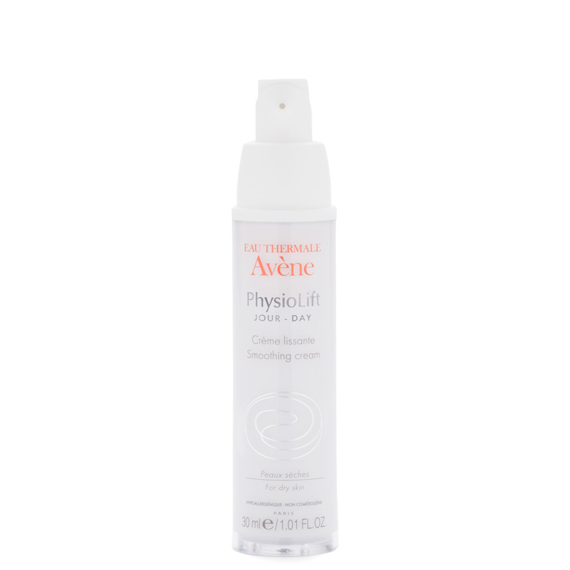Eau Thermale Avène Physiolift Day Smoothing Cream