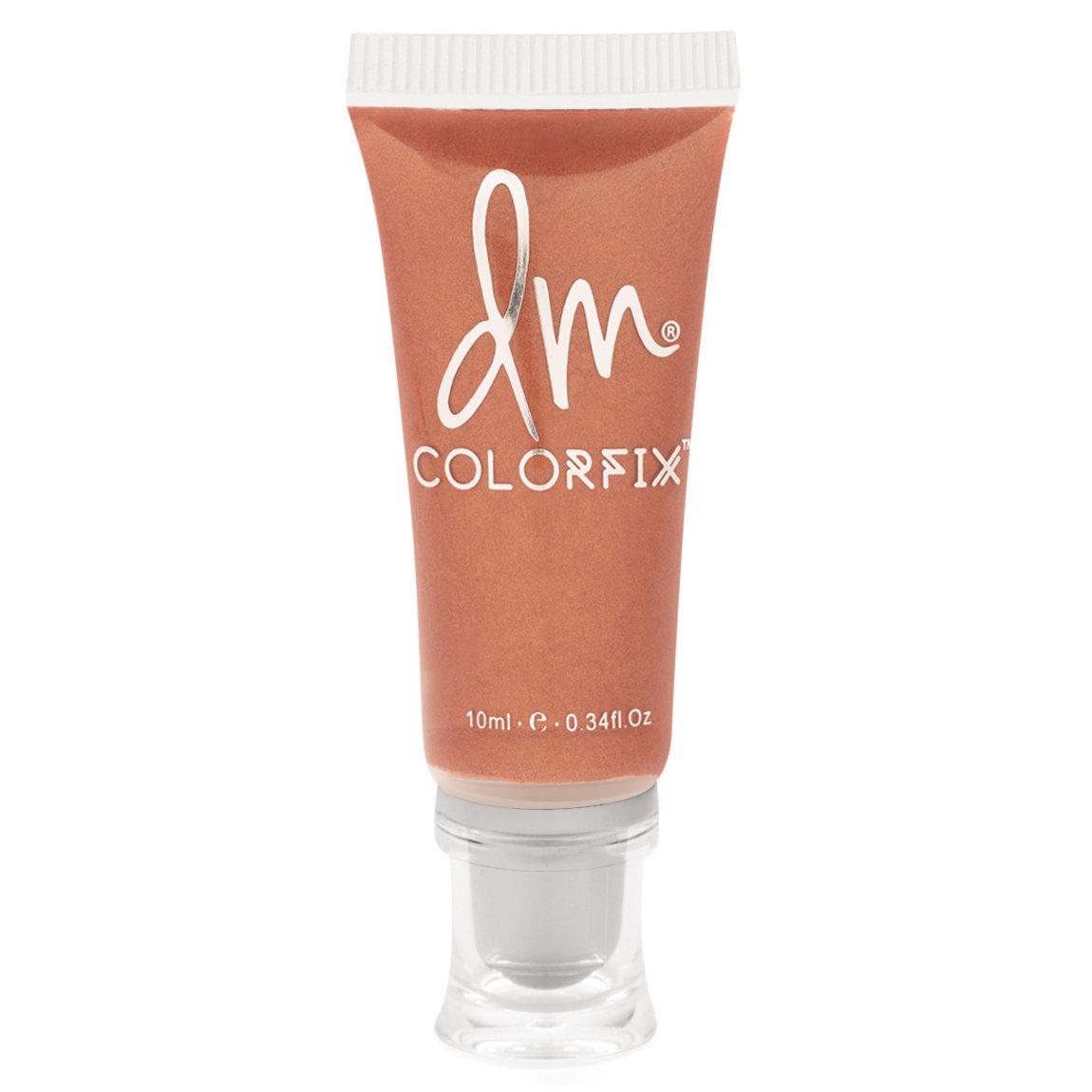 Danessa Myricks Beauty ColorFix 24-Hour Cream Color Metallic Celebration alternative view 1.