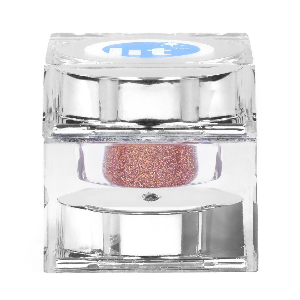 Lit Cosmetics Lit Glitter Modern Love S2 (Solid) alternative view 1.