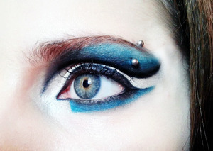 My Facebook Page: http://www.facebook.com/pages/Catherine-Falcon-Make-Up-Artist/485279978187724