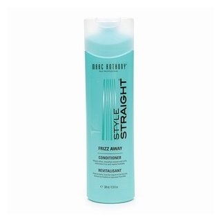 Marc Anthony True Professional Style Straight Frizz Away Conditioner