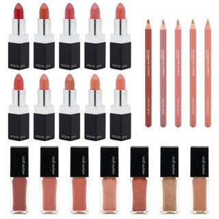 wayne-goss-the-luxury-lip-collection