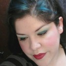 My Snow White Look