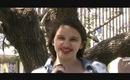Yo Big Mama Plumpin Lip Gloss- Broadcast Journalism