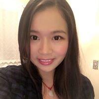 Liwei H.
