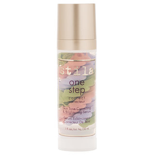 stila-cosmetics-one-step-correct