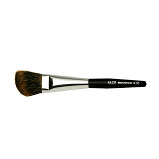 FACE Stockholm Powder Brush #36