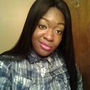 My foundation tho..