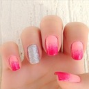 For Short Nails!