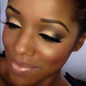 Sweet 16 Makeup Help Beautylish