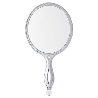 JILL STUART Beauty Hand Mirror