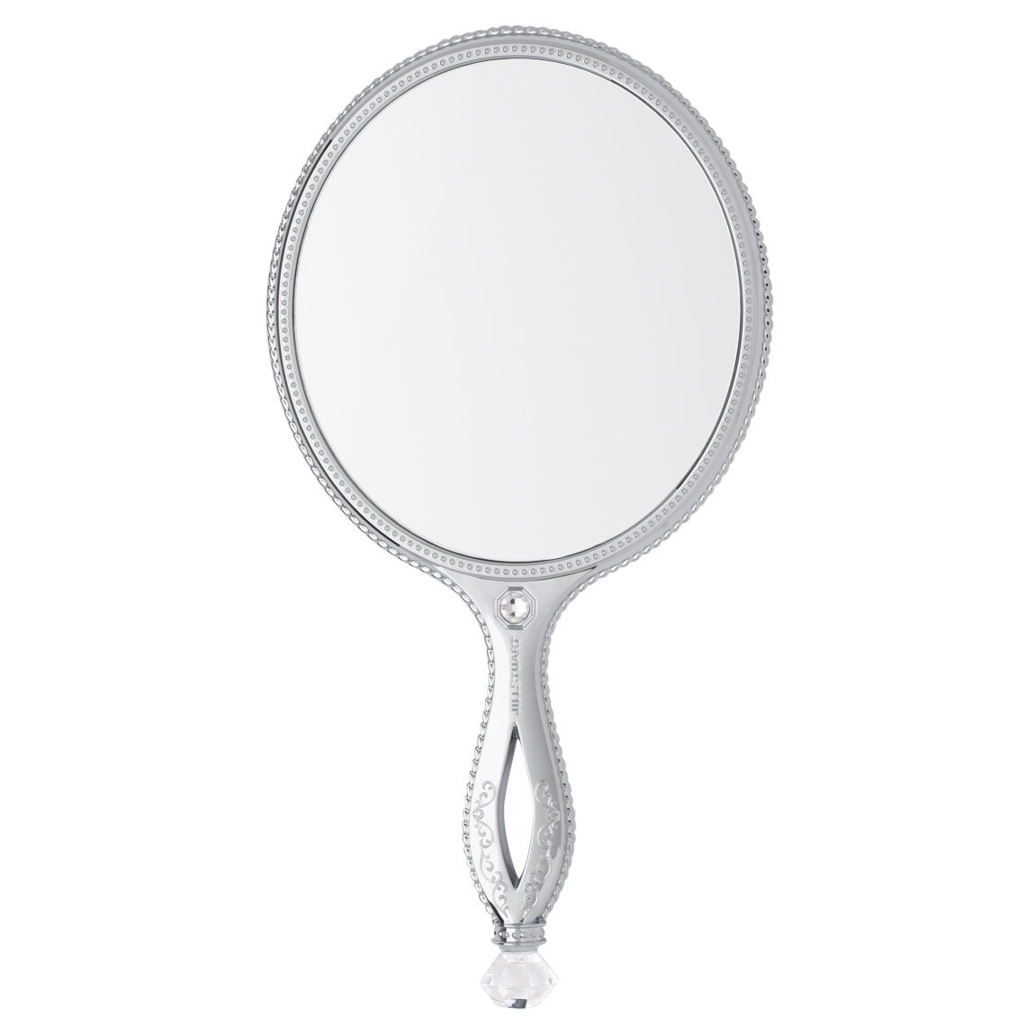 JILL STUART Beauty Hand Mirror product swatch.