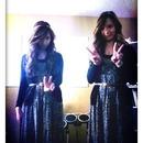 Hippies rock :P