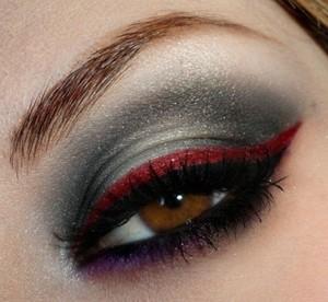 Makeup (30)