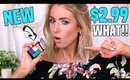 BEST UNDER $15 PALETTES from the DRUGSTORE.... WOWWWW!!