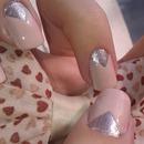 Love&Silver